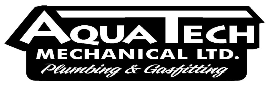 Aqua Tech Mechanical Ltd